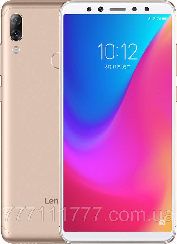 Смартфон Lenovo K5 Pro L38041 gold 6/64GB