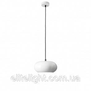 Подвесной светильник REDO 01-1404 HAYLEN