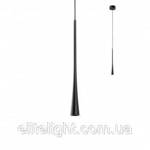 Подвесной светильник REDO 01-1755 ITO Black