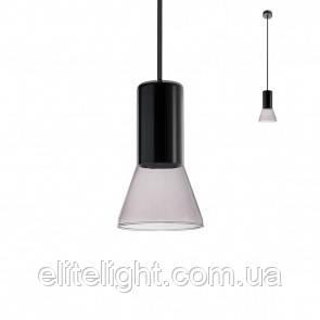 Подвесной светильник REDO 01-1689 JANO Dark grey