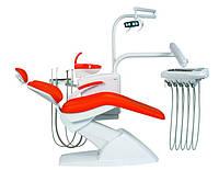Стоматологическая установка Stomadent Impuls, базовая комплектация S100