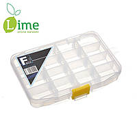 Коробка для приманок, Movable Plastic