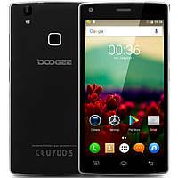 Смартфон Doogee X5 Max Black (Батарея 4000мАч)