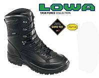 Ботинки LOWA RECON GTX® TF (Black) 10241/0999