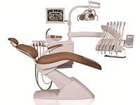 Стоматологическая установка Stomadent Impuls NEO 2 на 6 инструментов