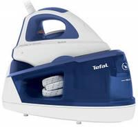 Парогенератор Tefal SV5020 Purely&Simply