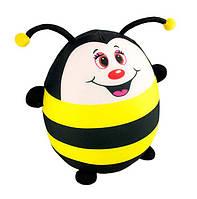 """Игрушка """"Пчелка"""" 6950DT"""