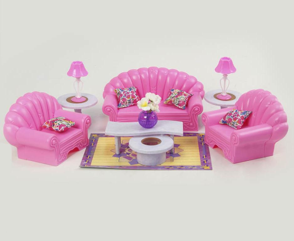 """Мебель """"Gloria"""" 22004"""