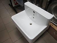 Оригинальный умывальник настенный керамический IKEA