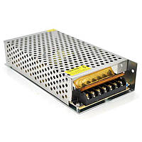 Импульсный блок питания Ritar RTPS12-100 12В 8.33А (100Вт) перфорированный Q50 (150*65*45) 0,28 кг (143*60*43)
