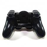 Беспроводной джойстик геймпад MEX -6 для приставки Sony PlayStation PS2 Джойстик DualShock 2 для PlayStation, фото 4
