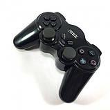 Беспроводной джойстик геймпад MEX -6 для приставки Sony PlayStation PS2 Джойстик DualShock 2 для PlayStation, фото 5