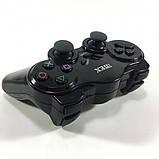 Беспроводной джойстик геймпад MEX -6 для приставки Sony PlayStation PS2 Джойстик DualShock 2 для PlayStation, фото 6