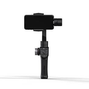 Freevision Vilta M Pro 3-Axis Handheld Gimbal Stabilizer for Smartphone Action Camera - 1TopShop, фото 2
