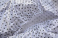 Простынь на резинке ТМ Добрый Сон