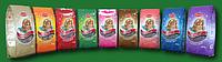 Новорічні ялинкові прикрвси-шоколадні eujhcmrs цукерки GLORIA