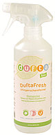 Спрей для удаления запаха мочи - DuftaFresh 500 мл