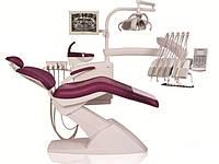 Стоматологическая установка Stomadent NEO на 5 инструментов, фото 1