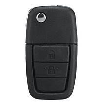 Складной Дистанционный Ключ для ключей для Holden Wagon Commodore VE C GM45 - 1TopShop, фото 2