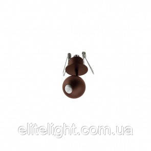 Спот REDO 01-1830 OBO Coffee