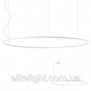 Подвесной светильник REDO 01-1718 ORBIT White