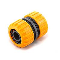 Соединение для шланга 3/4 дюйма Presto-PS (5818)