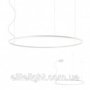 Подвесной светильник REDO 01-1918 ORBIT White