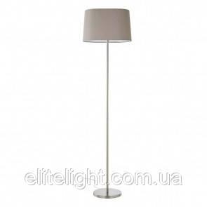 REDO-SCF TR PICCADILLY ABAJUR LAMP