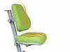 Комплект парта Evo-kids Evo-40 G + кресло Y-528 KBL, фото 2