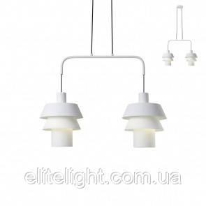Подвесной светильник REDO 01-1351 TAIPI