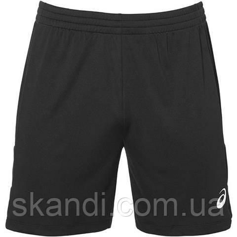 Мужские шорты для бега Asics (Оригинал)