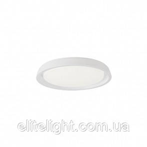 Потолочный светильник REDO 01-1692 TALADO White