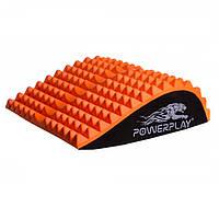 Мат для преса, Abmat PowerPlay 4023 Оранжевий (143729)