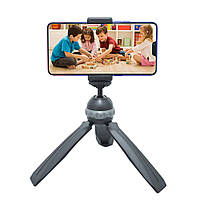 360 градусов вращения Gimbal Handheld Selfie Палка Штатив Для Gopro XiaoYi Sony FPV Действие камера - 1TopShop