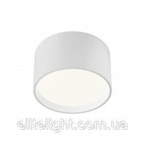 Потолочный светильник REDO 01-1540 TAPPER White