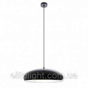 Подвесной светильник REDO 01-1394 TUTU Black
