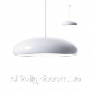 Подвесной светильник REDO 01-1395 TUTU White