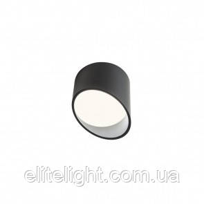Точечный светильник REDO 01-1626 UTO Black