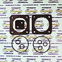 Ремкомплект распределителя ГУРа МТЗ-80 / МТЗ-82 (коробочка), фото 2