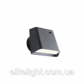 Настенный светильник REDO 01-1604 VIDAL White