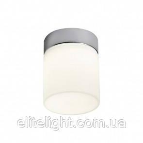 Точечный светильник REDO 01-1134 DRIP PL ROUND