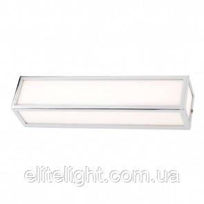 Настенный светильник REDO 01-703 EGO