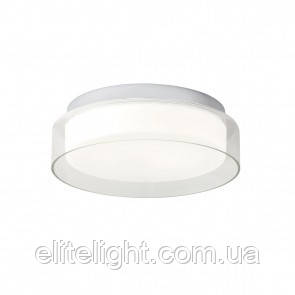 Потолочный светильник REDO-01-1454 NAJI PL LED