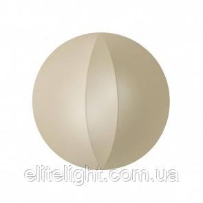 Потолочный светильник REDO BNC60 BONNIE