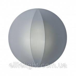 Потолочный светильник REDO BNC80 BONNIE