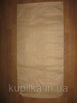 Мешок бумажный