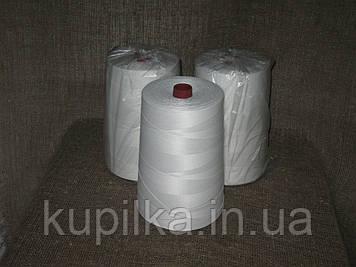 Нитки мешкозашивочные 4кг и 2кг