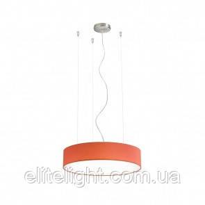 Подвесной светильник REDO-CLS60 GT CHARLIE SU 3X42W