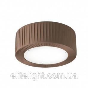 Потолочный светильник REDO ROC40 PG ROLLER
