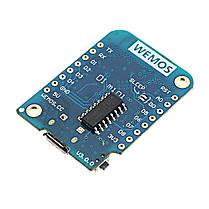 3шт LILYGO® D1 Мини V3.0.0 WIFI Совет по развитию Интернета вещей на основе ESP8266 4MB - 1TopShop, фото 2
